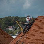 Generasi Milenial dan Atap Rumah